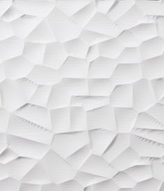 Hasenkopf | Frescata Struktur FA F002