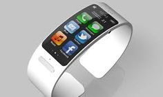 Apple I watch ile ilgili görsel sonucu