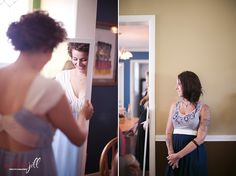 Wedding Photography Blog | Melissa Jill Photography