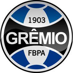 gremio-logo.png Brazil