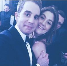 Tag yourself I'm simultaneously Will being a creep, the guy in the far back who looks terrified, and Ben who looks kind of scared but is also hugging Laura Dreyfuss because dammit I'd be hugging Laura Dreyfuss too. Laura Dreyfuss, Will Roland, Dear Even Hansen, Ben Platt, Out Of Touch, Fandoms, Music Humor, Musical Theatre, Me As A Girlfriend