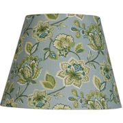 Charming Ideas Better Homes And Gardens Lamp Shades. Jersey Shag Lamp Shade Company Store  Household Kids bedroom ideas Pinterest Desk lamp Bedrooms and Room