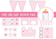free-girl-baby-shower-printable_template