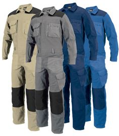 dickies flame-retardant winter workwear work overall Work Coveralls, Adventure Gear, Flame Retardant, Shtf, Outfit Sets, Work Wear, Military Jacket, Rave, Bomber Jacket