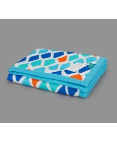 and something blues for boys. Picnic Blanket, Outdoor Blanket, Something Blue, Beach Mat, Blues, Blankets, Blanket, Cover, Comforters
