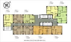 Parks, Floor Plans, How To Plan, Tiny Houses, Apartments, Ideas, Small Homes, Small Houses, Thoughts