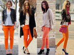 calca-colorida-laranja
