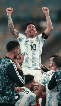 Messi Pictures, Team Pictures, Messi Fans, Messi 10, Messi Tattoo, Messi Poster, Messi Argentina, Argentina Flag, Lionel Messi Wallpapers
