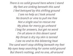 http://www.blahblahbeki.com/solid-ground-a-poem/
