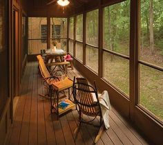 The Cabins At Green Mountain, Branson, MO, United States