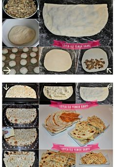 Muffin, Cookies, Breakfast, Desserts, Food, Breakfast Cafe, Tailgate Desserts, Muffins, Biscuits