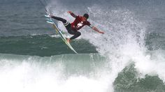 Watch Best of the Best: Title Contenders' Top Waves - World Surf League