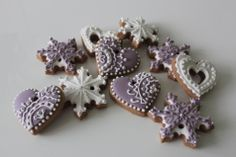 Textiles, Christmas Candy, Minis, Gingerbread, Projects To Try, Cooking Recipes, Hobbit, Baking, Creative