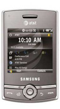 Samsung Propel Pro Mobile Price