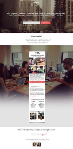 I Site, Job Description, Helping Others, Design, Design Comics