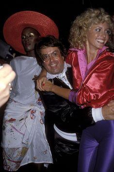 1978: Scenes From the Golden Era of New York Nightlife