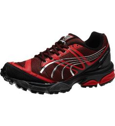 on sale 134ec 734ce If you enjoy tackling rugged terrain on your runs, this innovative running  shoe will help