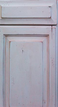 Https Www Pinterest Com Wesleyellen Distressed Paint Stain Finishes