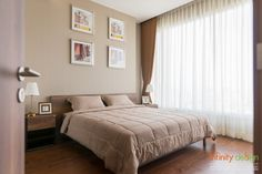Earth Tones, Bedroom Ideas, Condo, Interior Design, Decoration, Furniture, Home Decor, Nest Design, Decor