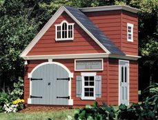Get the ultimate kids outdoor play equipment with our Town and Country wooden playhouse collection! Outside Playhouse, Backyard Playhouse, Build A Playhouse, Wooden Playhouse, Backyard Barn, Pallet Playhouse, Luxury Playhouses, Outdoor Playhouses, Casa Kids