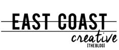 Scrap Wood Succulent Planter | East Coast Creative Blog