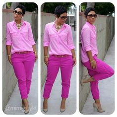 Cute wear!