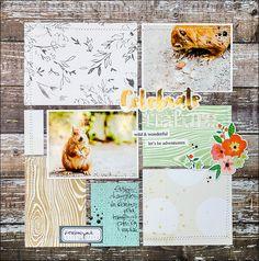 Kreativität, Scrapbooking, Scrapbook, Fotografie, Karten, Foto, Design, Gestalten, Paper, Papercraft, photo, Creativity, Cards, Color,
