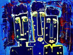 Art gallery of Graham Elvis Art. Buy Paintings, Painting Prints, Graham, Art Gallery, Neon Signs, Creative, Art Museum
