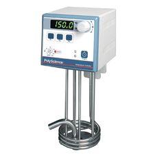 PolyScience Sous Vide Machine