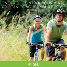 Stay mindful of your health goals when confronted with challenges...repeated healthy actions will set NEW, HEALTHIER habits!! #stopchallengechoose #mindfulness #fitforlife Http://www.leena.tsfl.com/optavia