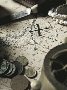 Fantasy | Magical | Fairytale | Surreal | Enchanting | Mystical | Myths | Legends | Stories | Dreams | Adventures | Treasure map