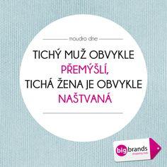 www.bigbrands.cz/vip/