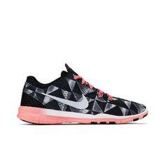 Tênis Feminino Nike Free 5.0 TR Fit Print - Nike no Nike.com.br