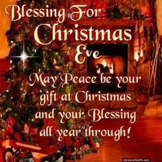 Blessing For Christmas christmas merry christmas christmas pictures christmas quotes christmas images merry christmas quotes christmas photos Christmas Eve Pictures, Christmas Wishes Quotes, Christmas Prayer, Merry Christmas Quotes, Christmas Blessings, Christmas Messages, Christmas Love, Christmas Images, Christmas Holidays