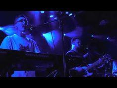 Alt-J - The Gospel of John Hurt Live at NPR First Listen - YouTube