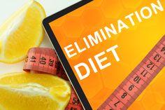 Элиминационная диета: пищеварение как по нотам!