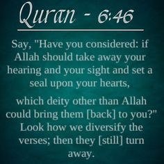 #quran#relate#islam