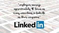 Content creation plus content curation equals social media advocacy success on…