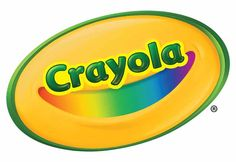 For your chance to win this awesome Crayola family prize package just enter your details and answer the question. Win everyday with