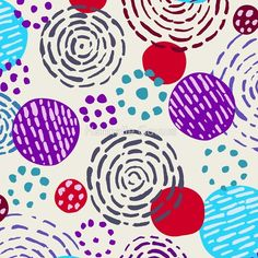 Log in to Redbubble and get started exhibiting your art, design, photography and writing for free on Redbubble! Fashion Hub, Abstract Pattern, Gouache, Kids Rugs, Patterns, Photography, Image, Design, Art