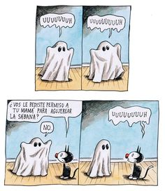 Ya valio :'v - Top-Trends Humor Grafico, Introvert, Vintage Children, Hogwarts, Happy Halloween, Cartoon, Cool Stuff, Illustration, Funny