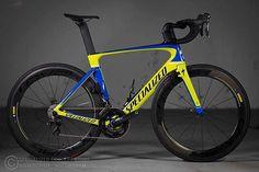 """""""@specializedstoremidlands #sworks #specialized #roadbike #cycling #cyclist…"""