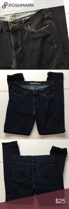 Old Navy Sweetheart Jeans Size 6 Regular Very good condition. Old Navy Jeans Skinny