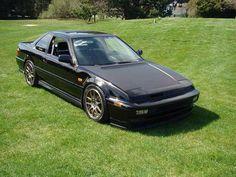 24 best prelude images cars honda cars import cars rh pinterest com