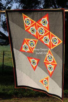#wehagodesigns #bellasolidschallenge #finalist Charity, Quilts, Blanket, Crochet, Modern, Beautiful, Design, Crochet Hooks, Comforters