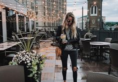 Wishlist biquinis, Wishlist blogueiras, Wishlist de beleza, Wishlist Fevereiro, Wishlist Fevereiro 2018, Wishlist roupas
