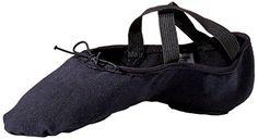 Pink 5 D US Bloch Dance Womens Zenith Split Sole Stretch Canvas Ballet Shoe//Slipper