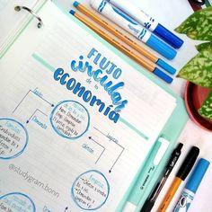 Bullet Journal School, Bullet Journal Notes, Bullet Journal Ideas Pages, Cute Notes, Pretty Notes, Class Notes, School Notes, College Notes, School Study Tips