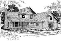 House Plan 124-176