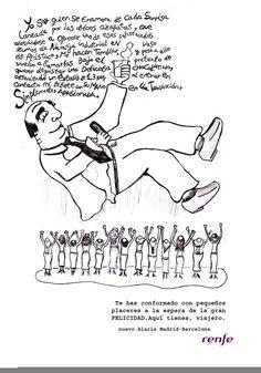 Raúl Cirujano Ecards, Memes, Fictional Characters, Electronic Cards, Jokes, E Cards, Fantasy Characters, Meme